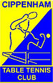 CTTC Logo AAA 109 x 171.JPG