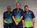 VBL Men first team Derby Oct 2021.jpg