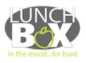 LunchBox logo.png