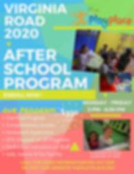After School Program 2020.jpg