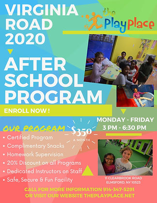 After School Program 2020.jpg