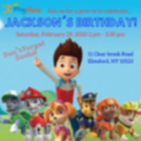 PAW PATROL INVITATION (1).jpg