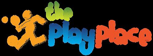 ThePlayPlace_Logo_FINAL_011719_edited.pn