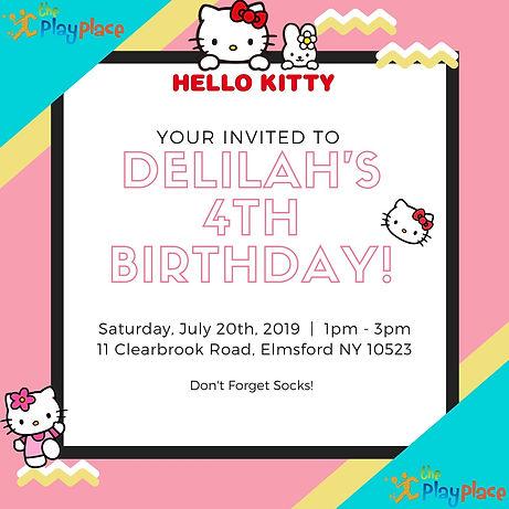 HELLO KITTY INVITATION.jpg