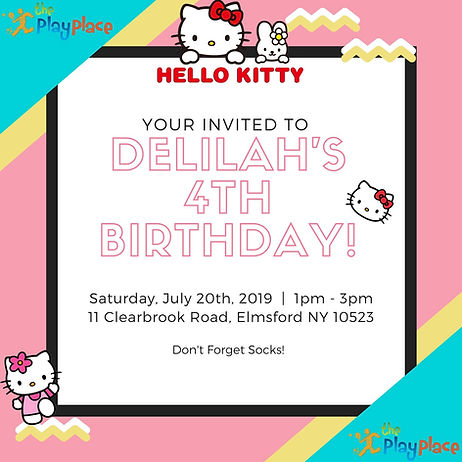 HELLO KITTY INVITATION.jpg