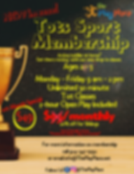 Tots Sport Membership .png