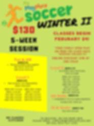 Soccer Winter II Flyer.jpg