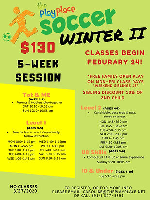 Soccer Winter II Flyer.jpg