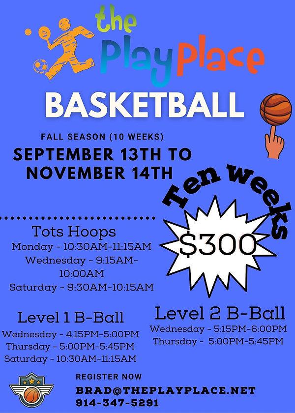 2021 Basketball flyer.jpg