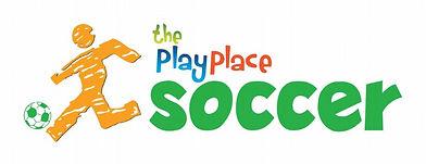 New Soccer Logo.JPG