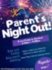 Jan 2020 Parent's Night Out (1).png