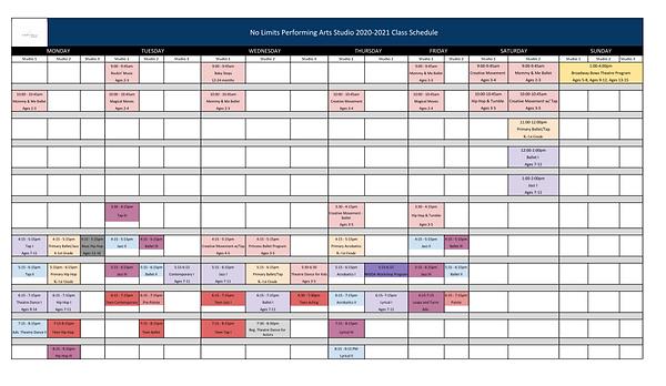 no limits 2020 schedule.PNG