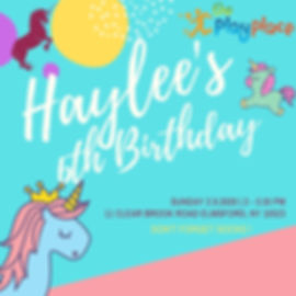UNICORN INVITATION (1).jpg