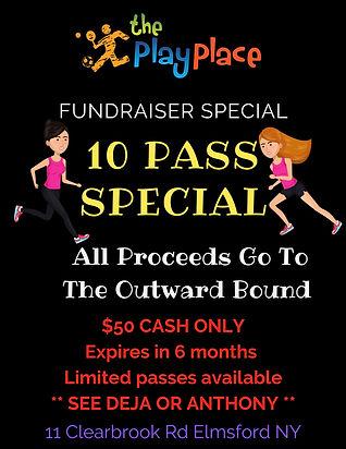 10 pass special.jpg