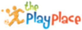 ThePlayPlace_Logo_FINAL 2019.png