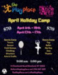 April Holiday Camp.jpg