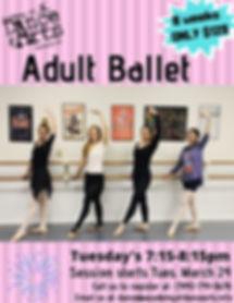 Adult Ballet!.jpg