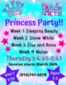 Princess Program Session 3 .jpg