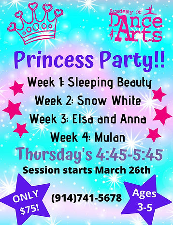 Princess Program Session 3 .jpg