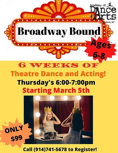 Broadway Bound 2. .jpg