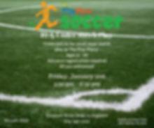 10 & Under Match Play.jpg