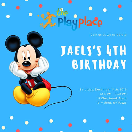 MICKEY INVITATION (1).jpg