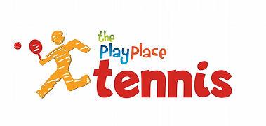 New Tennis Logo.JPG