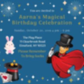 MAGIC PARTY INVITATION (1).jpg