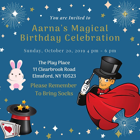 MAGIC PARTY INVITATION (1).jpg