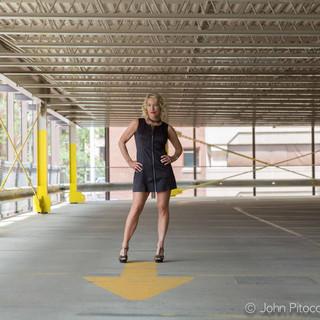 sarah hale folger photo shoot- John Pitocco