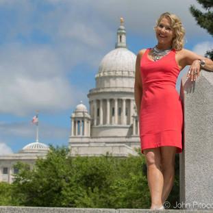 sarah hale folger state house.jpg