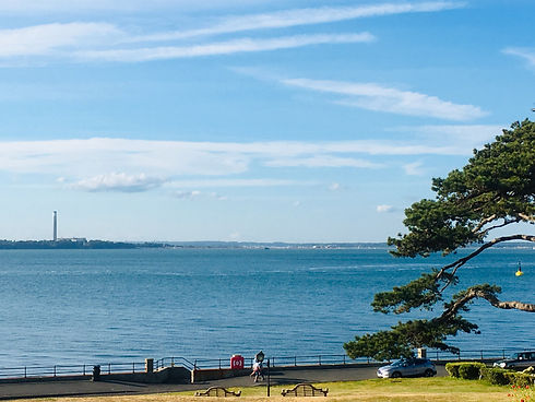 Solent views.JPG