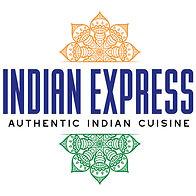 IndianExpressLOGO.jpg