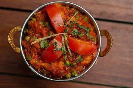 indian-food-3856044_1920.jpg