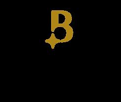 Casino_Courrendlin_logo_RVB.png