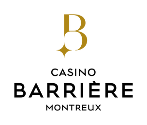 Casino_Montreux_logo_RVB.png