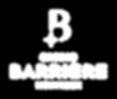 Casino_Montreux_logo_Blc.png