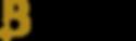 casino_montreux_logo_header.png