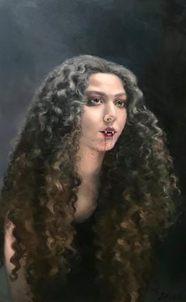 Erica Brooks