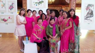 NATIONAL CANCER SOCIETY MALAYSIA 国家癌症协会