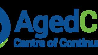长乐集团 Aged Care Group