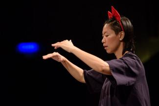 日本 - The Kuala Lumpur Performing Arts Centre Symphonic Band