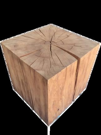 桐昕家具设计Tree & Me Furniture Design