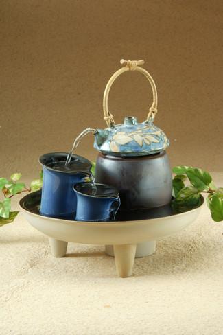 天目陶艺有限公司 Tenmoku Pottery (M) Sdn. Bhd