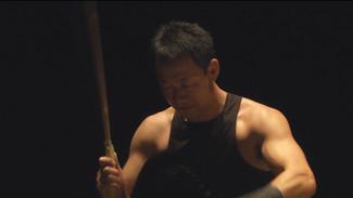 和太鼓·翔(Wadaiko Syo)