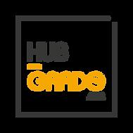 hubgrade-logo.png