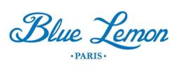 logo blp.png