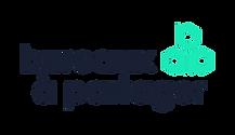 logo_bureaux_a_partager_vertical_couleur