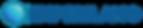 logo exerilang.png