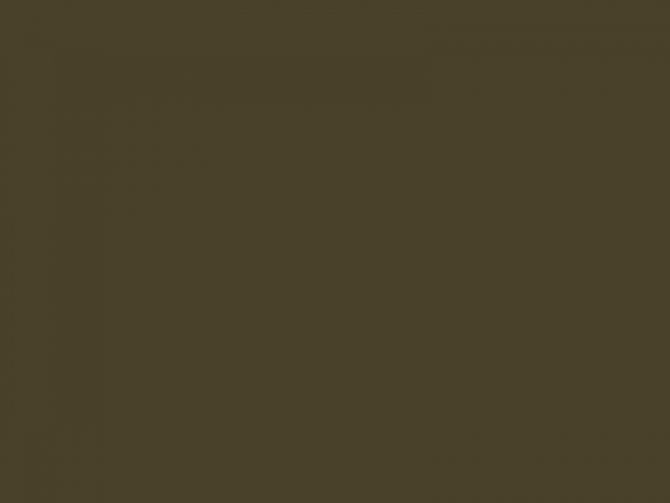 La couleur la plus moche du monde